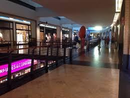 Huge mall - Review of Almada Forum, Almada, Portugal - TripAdvisor