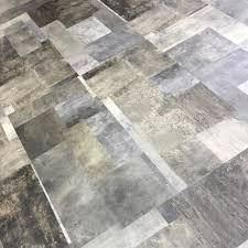 china vinyl floor tile glue down vinyl flooring self stick flooring china flooring pvc flooring