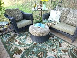 plastic outdoor rugs plastic outdoor rugs 9x12