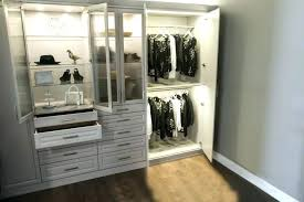 ikea closet shelving glass wardrobe doors storage units glass wardrobe doors walk in closet shelving large ikea closet