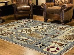 bathroom rugs target home rug sets nautical bath rug sets nautical area rugs coastal rugs target