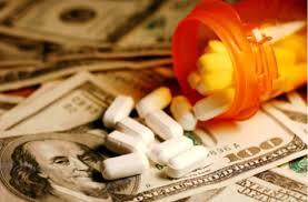 Αποτέλεσμα εικόνας για Big Pharma Depression