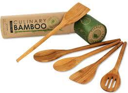 wooden utensils spoon sets disposable australia for cooking wooden utensils
