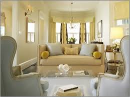 Neutral Colors To Paint A Living Room Nice Neutral Color For Living Room Painting Best Home Design