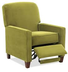 contemporary recliners and its benefits  jitco furniture