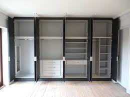 how to build a wardrobe closet bedroom wardrobe cabinet large wardrobe closets bedroom wardrobe cabinet build