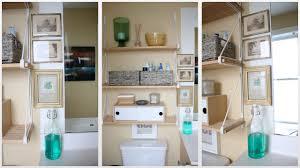 bathroom over the toilet storage ideas. Amazon Best Sellers Bathroom Storage Amp Organization Over The Toilet Ideas