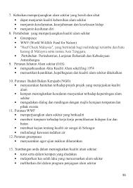 Moral Essay Spm Term Paper Example November 2019