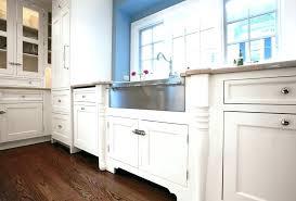 shaker kitchen cabinet doors endearing white shaker kitchen cabinet doors furniture info cupboard w oak shaker