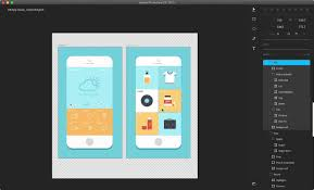 Affinity Designer Ui Ux The Perfect Ux Ui Design Tool 13 Things Designers Need Most