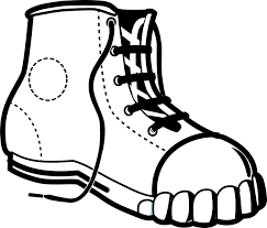 converse shoes clipart. sneaker, chuck, shoe, converse, fashion, laces converse shoes clipart