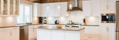 Quality Of Kitchen Cabinets Lectus Cabinets Quality Kitchen Cabinets