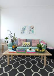 Spoofee deals on twitter ikea stockholm coffee table for only. Ikea Stockholm 2017 Furniture Collection Featuring Rattan Velvet And More