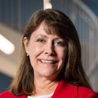 "10 ""Mary Ternes"" profiles   LinkedIn"