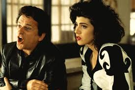 My Cousin Vinny Quotes Unique The 48 Best Quotes From My Cousin Vinny