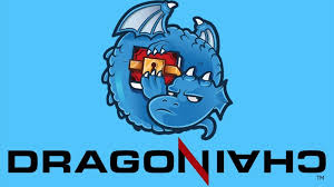 Overview And Swot Analysis Of Dragonchain Drgn Crypto