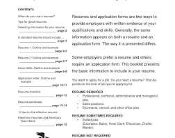Pleasing Build A Resume For Free Tags Build Resume Online Free