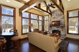Meadow-Creek-Building-8661-Acacia-14-Hearth-Room.jpg (1280×848 ...