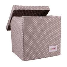 funky baby furniture. fine baby minene fabric storage cubes funky nursery for gorgeous nursery furniture  cot bedding and inside baby furniture i