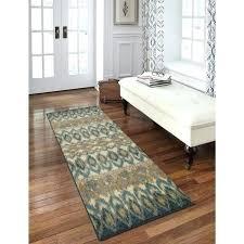 2x6 runner rug maples rugs furniture row phone number