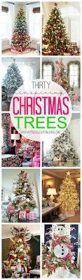 Unique Christmas Trees Top 25 Best Unique Christmas Trees Ideas On Pinterest Diy