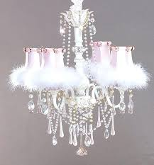 chandelier for teenage room medium size of chandeliers mini chandelier for girls room with bedroom unusual