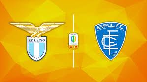 2020/21 Primavera 1 TIM: Lazio 2-6 Empoli