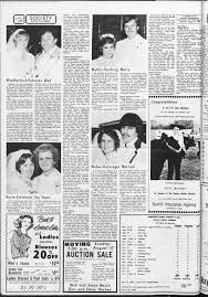 Sanborn Weekly Journal August 14, 1980: Page 4
