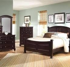 Nebraska Furniture Bedroom Sets Furniture Mart Bedroom Sets New ...