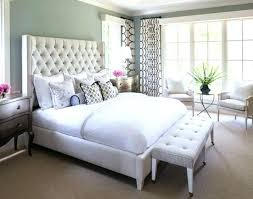 tufted headboard with wood frame upholstered bed with wood frame medium size of tufted headboard upholstered bed frame white bedding tufted diy upholstered