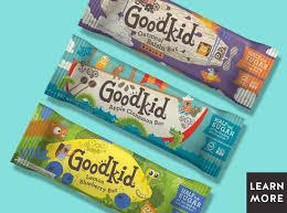 Best Food Packaging Design 2017 Ebbing Branding Design