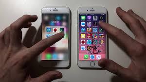 Khc phc li sp ngun iPhone 6/6S