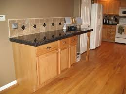 Kitchen Design Ideas Tile Photo   11