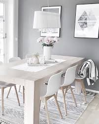 nordic style furniture. best 25 nordic style ideas on pinterest design scandi and child room furniture