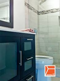 bathroom remodeling chicago il. Bathroom Remodeling Chicago Il 24 I