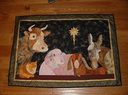 139 best Nativity images on Pinterest | Christmas crafts ... &