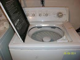 kenmore 600 series washer. kenmore 600 series washer r