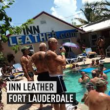 inn leather photos