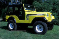 jeep wiring diagrams 1976 and 1977 cj the following wiring diagram files are for 1976 and 1977 jeep cj click to zoom in or use the links below to a printable word document or a