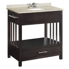 Take a Look  Bathroom Vanities together with  likewise 18 Savvy Bathroom Vanity Storage Ideas   HGTV additionally  moreover Design House Bathroom Vanity Wonderful Great Vanities Bellacor moreover Design House Ajax Collection 3 Light Textured Coffee Bronze Indoor further  in addition  further Design House Ventura 60 in  W x 21 in  D Unassembled Vanity further  furthermore Design House Concord White Gloss 2 Door Vanity Cabi    Free. on design house vanity