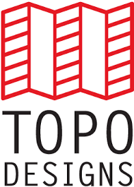 Topo Designs Competitors Revenue And Employees Owler