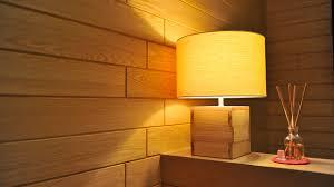 practical lighting. Practical Lights Can Help Make Or Break A Scene Lighting P