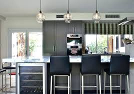 picturesque pendant lights kitchen endearing kitchen pendant lighting of kitchen pendant lights for lights images prepare