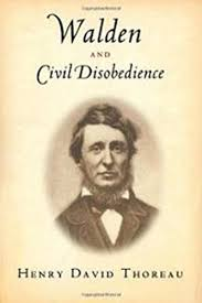 top mba report advice good bartender resume objective cheap thesis henry david thoreau collection was last modified rd by quotemirror