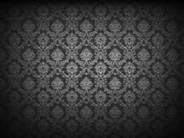 Small Picture Home Wallpaper Pattern Wallpapers Kolorit Exclusive Inside