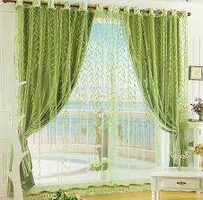 Small Picture Best 10 Green bedroom curtains ideas on Pinterest Green
