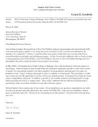 Email Cover Letter Subject Line Referral Cover Letter Email With Subject Line Examples For