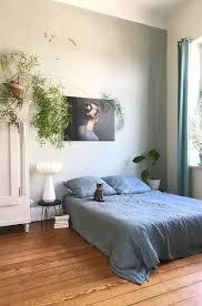 Schone Schlafzimmer Deckenlampen Wandgestaltung Bilder Fur Das