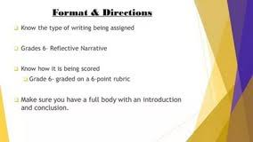 essay writing reflection letter acirc this i believe a public dialogue essay writing reflection letter
