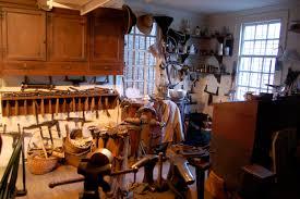 Pdf Colonial Furniture Manufacturers  Idolza - Top bedroom furniture manufacturers